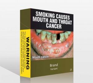 australian-generic-cigarette-project