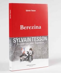 Livre-Berezina-S-Tesson-251x300