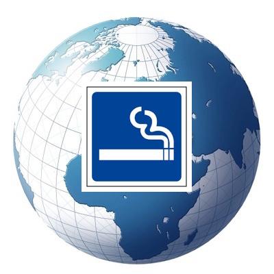 Fumeurs Planète