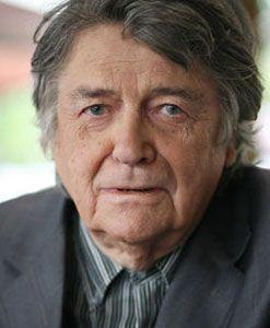 JP Mocky