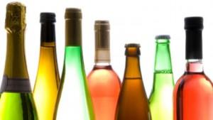 Alcool neutre