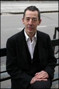 Pierre-Kopp Rapport