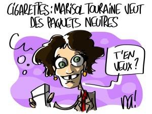 1441_moquette_neutre-300x225