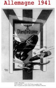 Hitler campagne anti tabac