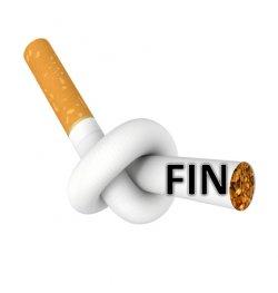 un ancien fumeur est un fumeur non pratiquant nous sommes 13 millions. Black Bedroom Furniture Sets. Home Design Ideas