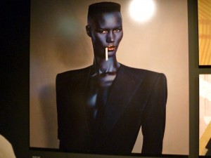 Grace_Jones_Goude