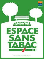 espace-sans-tabac_150
