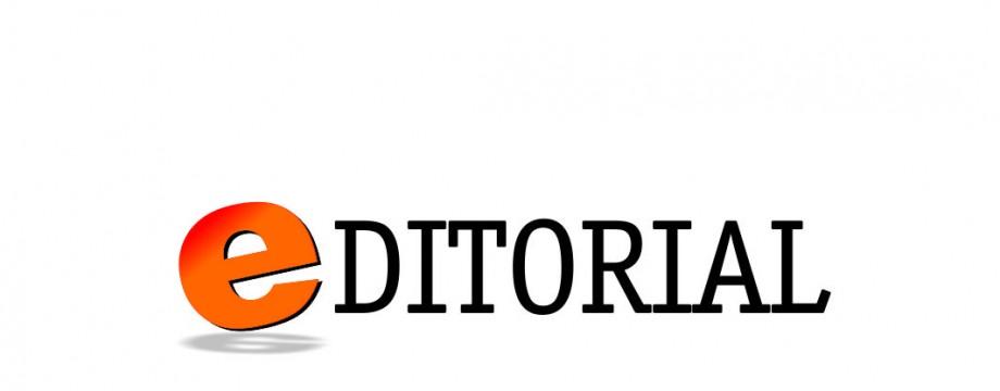 logo-editorial
