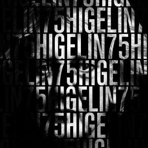 higelin-75