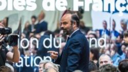 « Les Français ne veulent plus que des taxes leur disent ce qu'ils doivent faire »