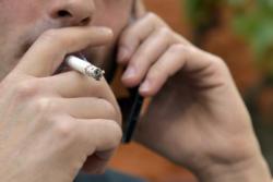 2020 : les années se suivent et se ressemblent pour les fumeurs