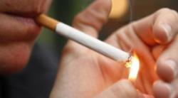 Un million de fumeurs en moins ?