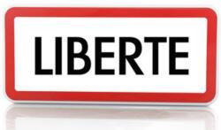 Limites des achats de tabac à l'étranger: stop aux mesures liberticides !