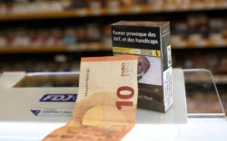 Paquet à 10 euros, arnaque à 10 balles