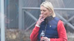 Une ministre de la Santé pleine de bon sens ... mais c'est en Norvège !
